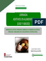 tmrb_20031217.pdf