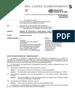 cl18_28s.pdf