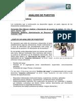 Lectura 4- ANÁLISIS DE PUESTOS.pdf