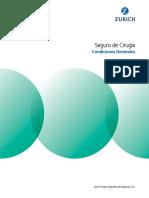 seguro_de_cirugia