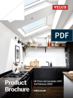 productbrochure2020uk