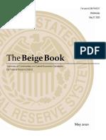 BeigeBook_20200527