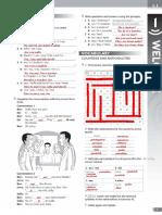 Carlos Delosrios. GRAMMAR (1).pdf