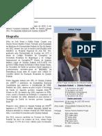 Jofran_Frejat.pdf