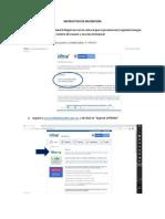 INSTRUCTIVO DE PRE -INSCRIPCIÓN PARA ESTUDIANTES 2020 (1).pdf