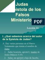 Visión_Panorámica_del_Nuevo_Testamento_Lección_23