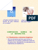 5 BIO BIOELEMENTOS.pdf