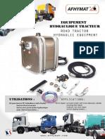dokumen.tips_afhymat-equipemeivi-hydraulique-equipement-hydraulique-afhymat-equipemeivi