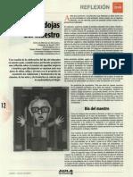 1041-Texto del artículo-2024-1-10-20160808.pdf