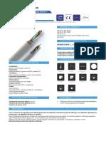 SB_SCHEDA_FG16OH2R16_0.pdf