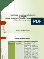 ENTREGA 2-1.pptx