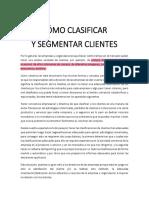 7. GUIA_DE_SEGMENTACION 1