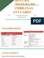 CASO CLÍNICO RPMO (1)
