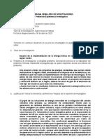 Formato preinforme semillero de investigacion version final.pdf