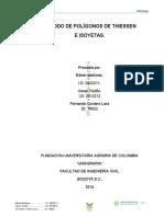 Metodo_de_poligonos_de_Thiessen_e_Isoyet.docx