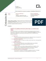 Normart - cotizacion (1).docx