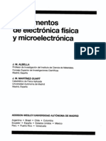 1 Semiconductores