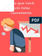 Erros+Que+te+Impedem+de+Prosperar+na+Bolsa+de+Valores.pdf