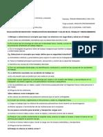 evaluacion_sst.pdf