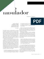 el yo fabulado federico campbell.pdf