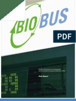 Biobus-FinalReport