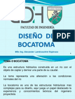 EXPOSICION DE BOCATOMA.pdf
