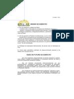 ip_ido1(Sistema de Medição do Desempenho Organizacional).pdf