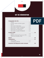 kit-renovation.pdf