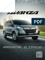 CATALOGO_AVANZA_PERU_2