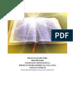 Enciclopédia de Apologética.pdf