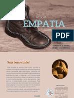 Empatia_Arte_de_Clinicar