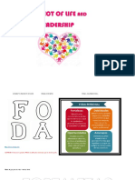 PRE-JARDIN 4 periodo.pdf