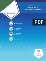 linguistica-pdf.pdf