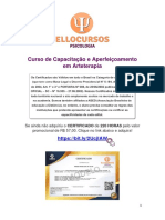 download-370294-Arteterapia - Site-14703260