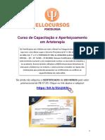 download-370294-Arteterapia - Site-14703260