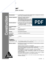 isodecap_nt191.pdf