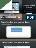 Consultas a bases de datos con macros.pptx