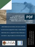INVESTIGACION - VILCAMAZCO-CHOQUE-CLEMENTE.pptx