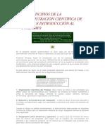 TAYLOR_y_FORDISMO.pdf