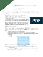 Práctico Raíces 3.pdf