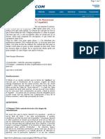 Corrigés Bac 2003  Série STI _ texte de Rousseau sur la justice, le droit (et l'égalité)