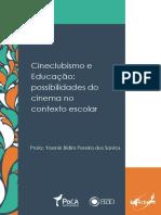 Ebook_Cineclubismo e educação.pdf