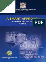 COMMERCIALSTUDIES.pdf