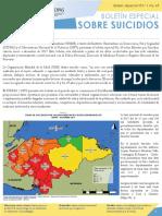 Boletin-de-suicidios-2017 (1)