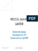 www.cours-gratuit.com--CoursLabView-id4073