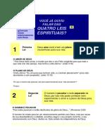 As4LeisEspirituais.pdf