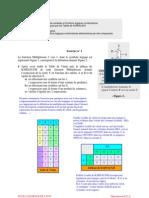 TD4-correction