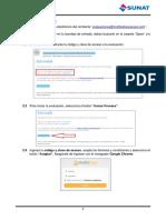 Guia_evaluacion_virtual_MT3