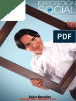 Exposicion Social Reputación Y Marketing Personal Online - Sakis Gonzáles.pdf