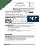 4. Instrumento_rejilla conocimiento (1).doc